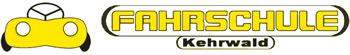 Fahrschule Kehrwald
