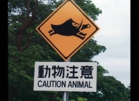 Funny-Traffic-Signs-That-Include-Animals3.jpg
