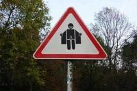 warnung-exhibitionist.jpg